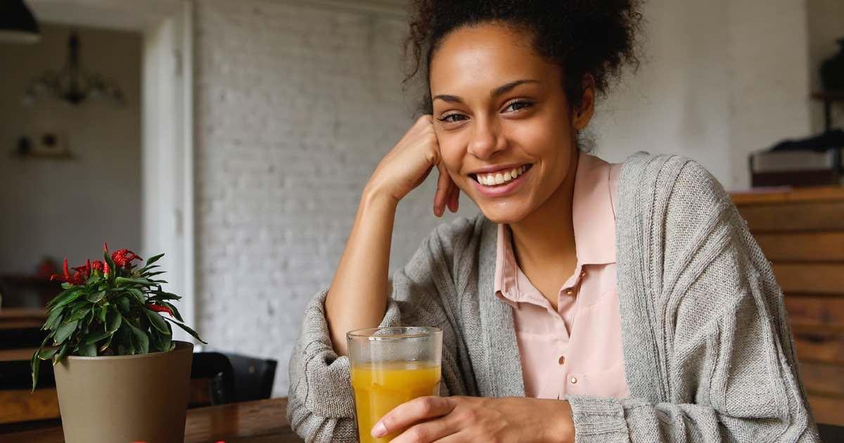 リポソーム ビタミンc 風邪 大量摂取