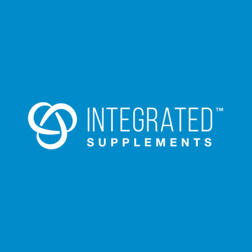 Integrated Supplements