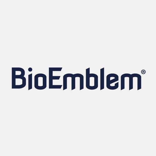 BioEmblem