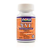 Garden of life vitamin code for women review labdoor - Garden of life multivitamin review ...