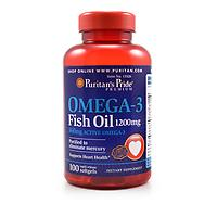 Sam 39 s club simply right triple strength fish oil review for Labdoor fish oil