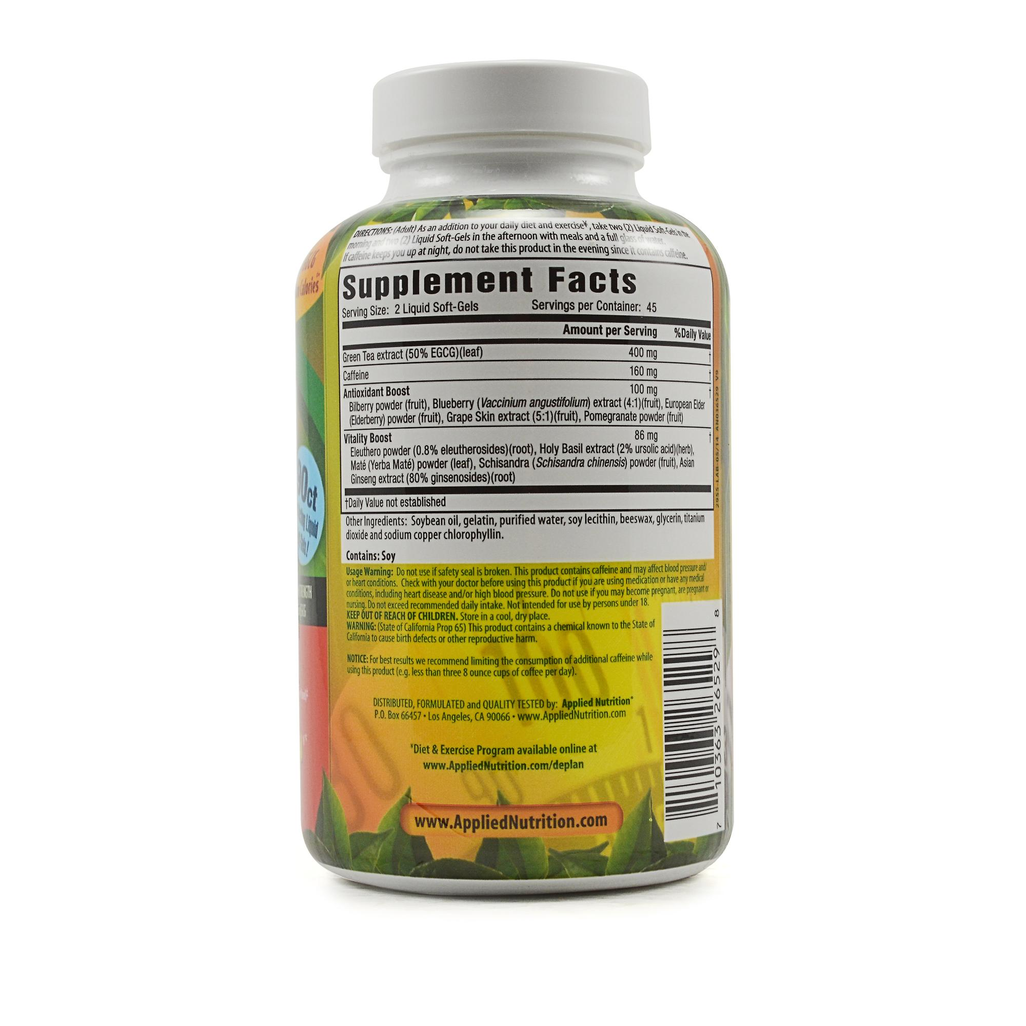 Nutribullet weight loss powder uk image 26