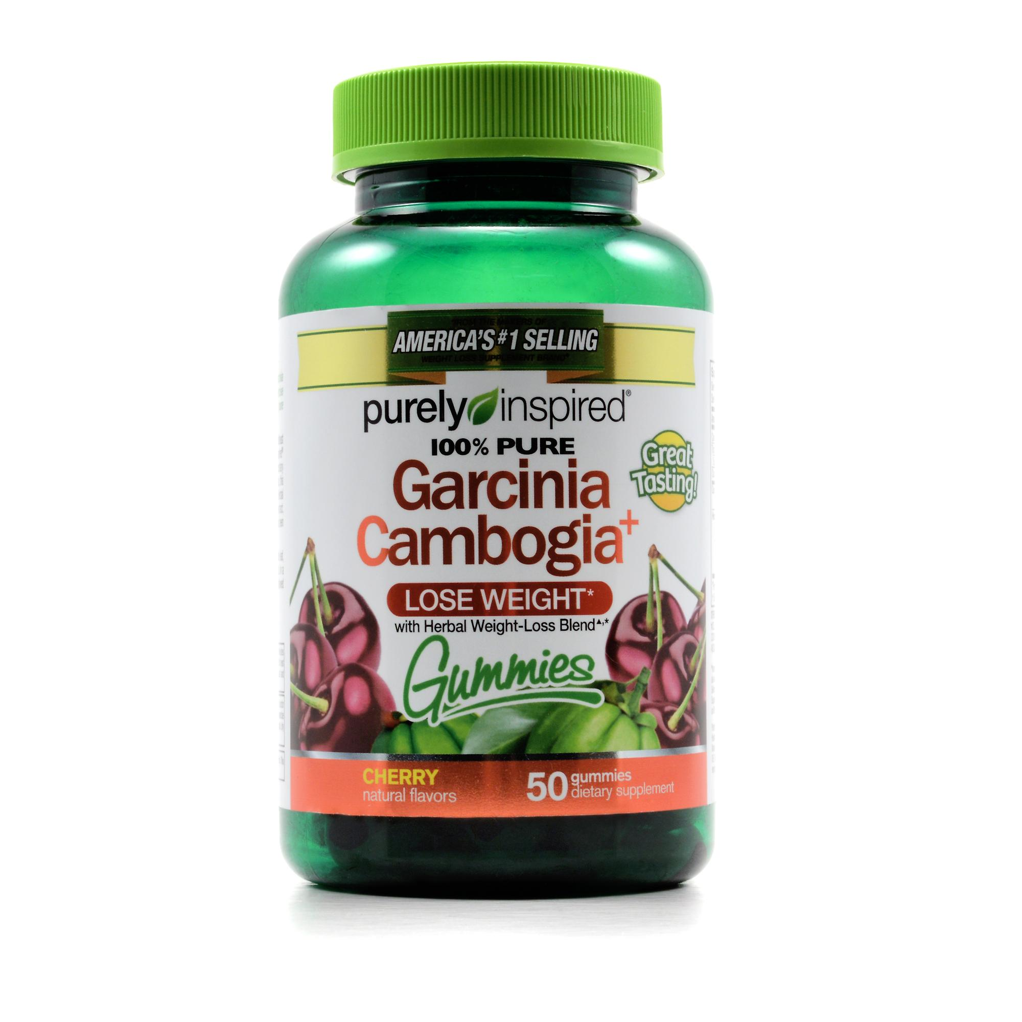 Pure Garcinia Cambogia Com Reviews Snappy Nails Broomfield