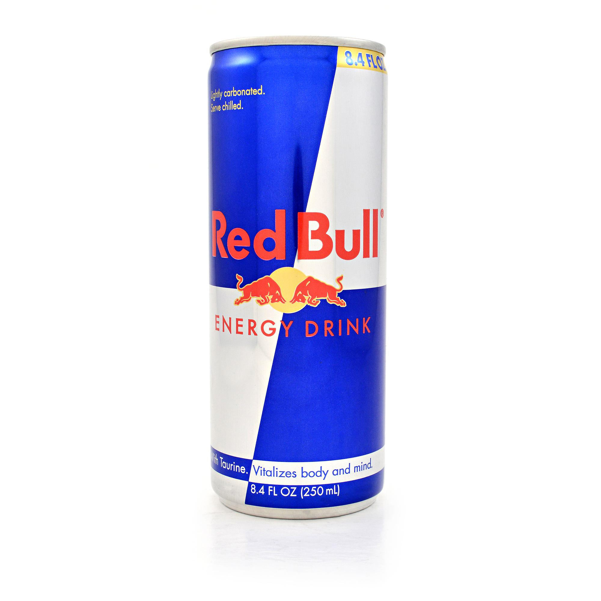 red bull effectiveness in thier packaging Red bull is still, from time to time, drawn into the debate over whether the enzyme taurine, one of its oft-mentioned ingredients, really enhances body and health performance.