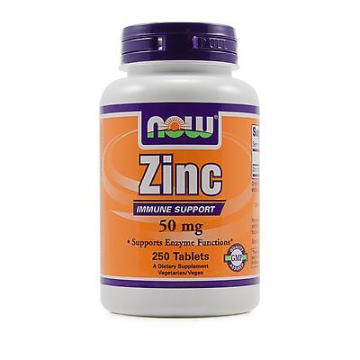 now foods zinc review. Black Bedroom Furniture Sets. Home Design Ideas