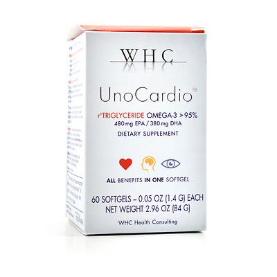 whc unocardio omega 3 review omega 3 triglycerides