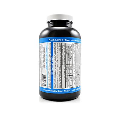 Carlson labs very finest fish oil review for Carlson labs fish oil