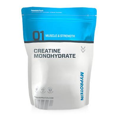 Image result for myprotein creatine