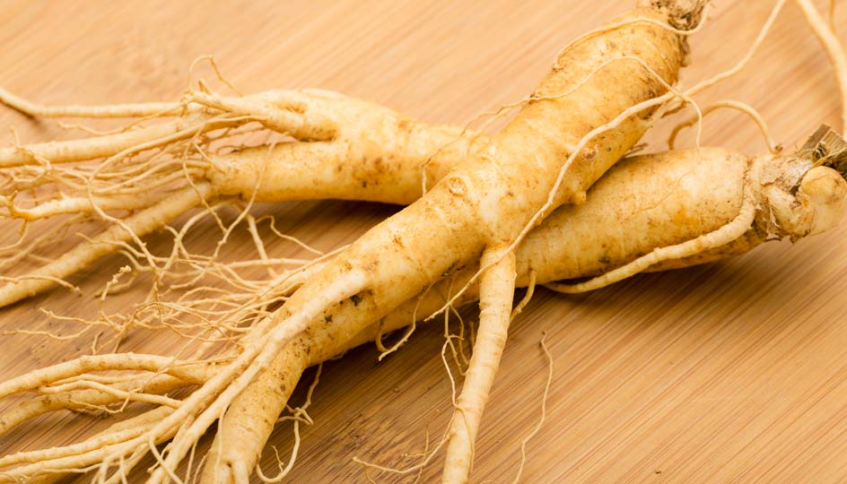 Labdoor tests ginseng supplements
