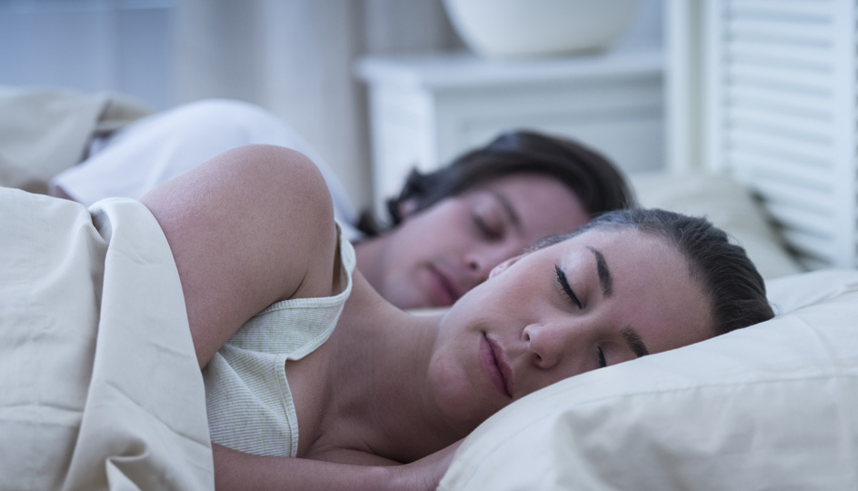 Melatonin Supplements may help you to sleep