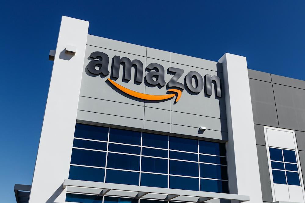 Labdoor Amazon Certification Program